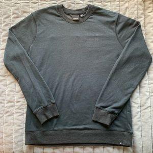 🙋🏽♂️ Hurley Dri-Fit Sweater